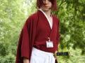 kenshin-03