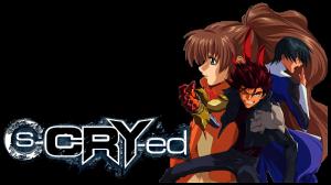 s-cry-ed-508af5e7e8d68