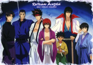 Rurouni_Kenshin_full_143097