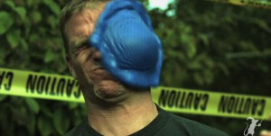 Water-Balloon-Face-Slow-Mo-SED-__SQUARESPACE_CACHEVERSION=1317825440878