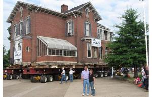 moving-house_1390698i