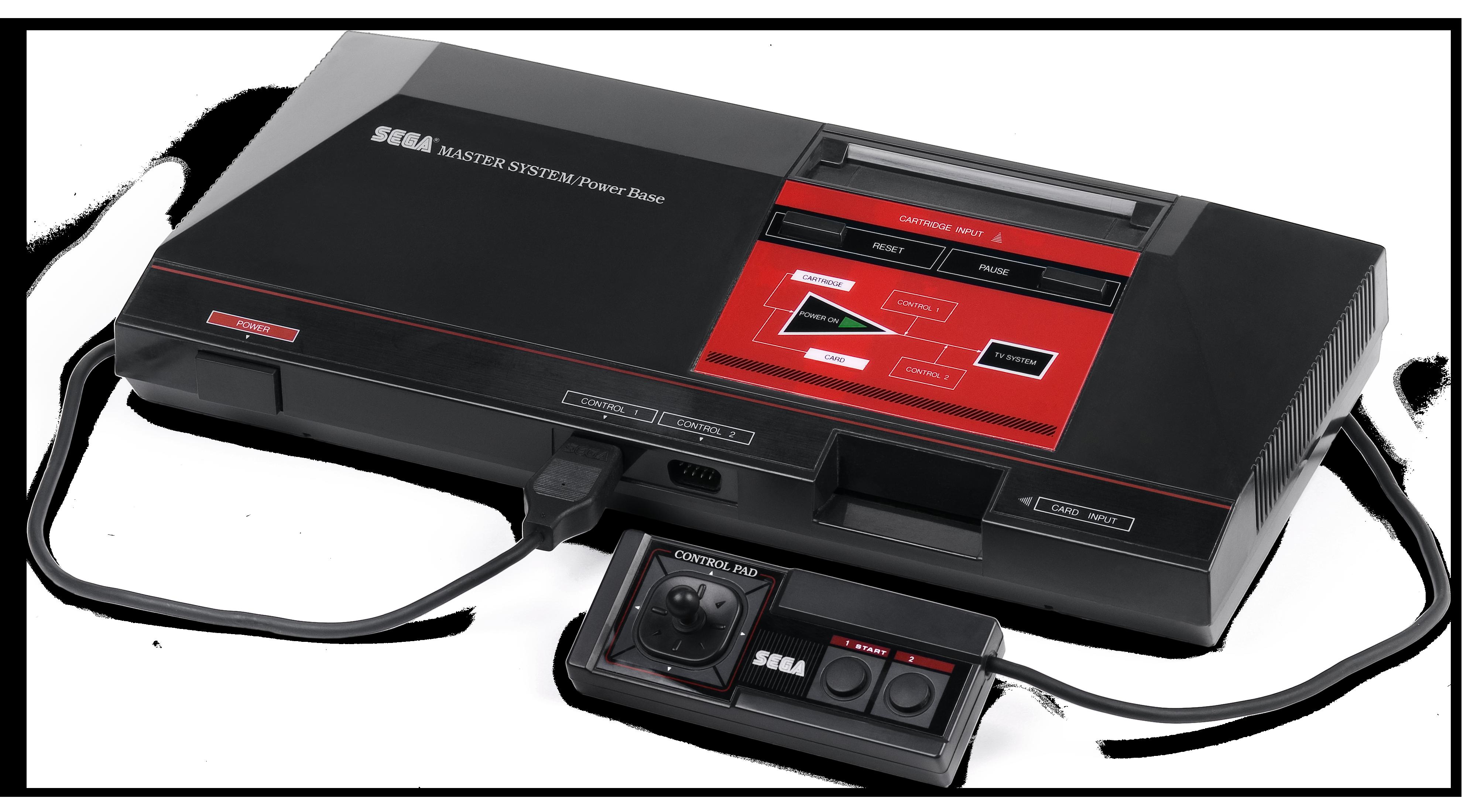 Sega_Master_System_-_1