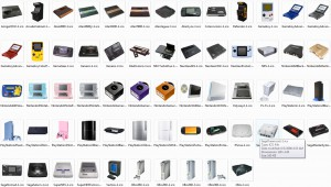 photo_game_console_icons_by_pixeloz-d28ry4i