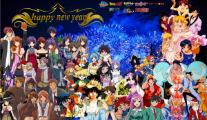 anime_happy_new_year_2015_by_cokedark11-d8c0kgh