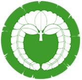 Clan Fujiwara